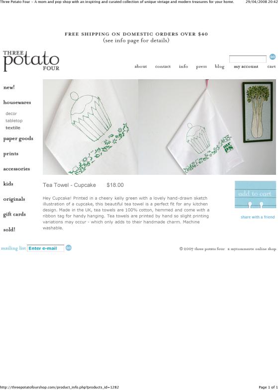 Three_potato_four_kelly_green