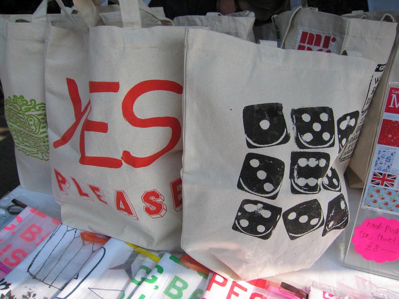 Closeup_bags_2