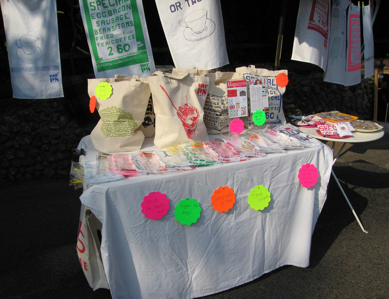 Lsf_stall02