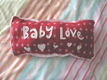 Baby_cushion
